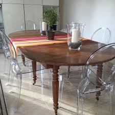 chaise medaillon transparente chaise medaillon transparente cuillereacafe com