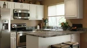 kitchen superior kitchen ideas for small spaces singapore