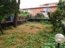 il giardino il giardino di giambattista scid罌 per la giustizia e per catania
