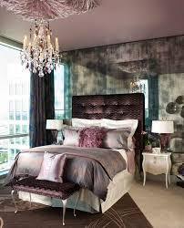glam bedroom urban glam guest bedroom contemporary bedroom dallas by