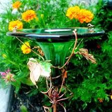 Hummingbird Garden Decor Butterfly And Hummingbird Garden Roll Products I Love Pinterest