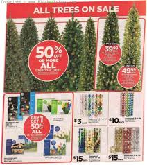home depot christmas trees on black friday 2017 michaels black friday 2017 sale blacker friday