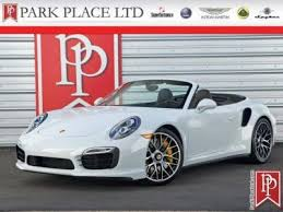 2005 porsche 911 s used 2005 porsche 911 s wp0ab29995s740539 cars com