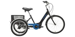 Wildfire 3 Wheel Car Review by Electricbikereview Com Prices Specs Videos Photos