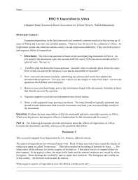 sample cause and effect essay imperialism essay essay for causes of ww imperialism american cover letter cause effect essay example cause and effect essay