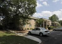 1 bedroom atlanta apartments for rent under 500 atlanta ga