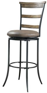 articles with bespoke kitchen bar stools tag terrific kitchen bar