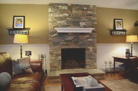 kitchen awesome kitchen fireplace design ideas luxury home