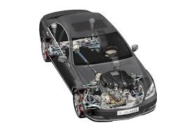 lexus sc430 for sale philippines first drive 2014 mercedes benz s63 amg clublexus lexus forum