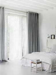 rideaux chambre adulte deco chambre adulte avec rideaux roulant beau les 25 meilleures idã