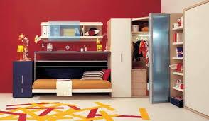 Red Bedroom For Boys Bedroom Boys Decor Ideas Baby Boy Bedroom Ideas Kids Room Paint