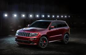 jeep grand cherokee latest prices best deals specifications