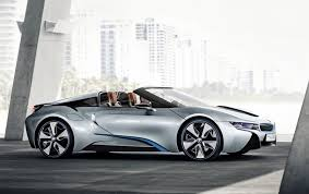 spyder cost bmw i8 spyder price release date specs and concept pictures of