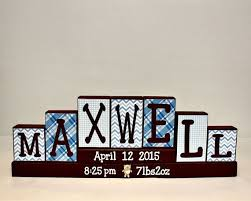 best 25 baby name letters ideas on pinterest baby room letters
