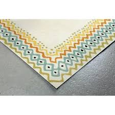 Yellow And White Outdoor Rug Yellow Indoor Outdoor Rug Interesting Yellow And White Outdoor Rug
