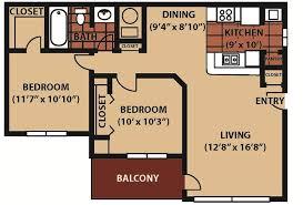 Vista Del Sol Floor Plans Vista Del Sol 7100 Louisiana Blvd Ne Albuquerque Nm Show Me