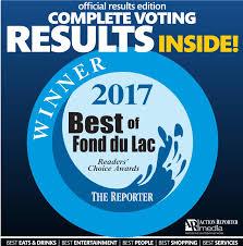 Backyard Bar And Grill Fond Du Lac by Best Of Fond Du Lac 2017 Results By Gannett Wisconsin Media Issuu