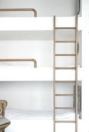 beds floating loft bed plans bunk design custom beds rooms build