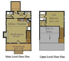 small guest house floor plans best 25 small guest houses ideas on tiny guest house