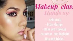 makeup classes miami on makeup class 8311 hawthorne ave fashion and style