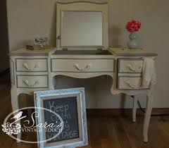 makeup dressers for sale davis cabinet company solid ash wood vanity 46 wide x 20