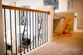 Baby Proofing Banisters 2nd Floor Safety Tips For Keeping Your Family Safe In A 2 Story