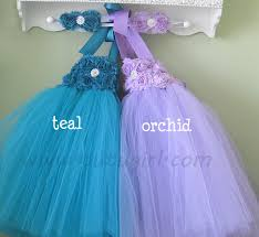 lavender purple tutu dress toddler