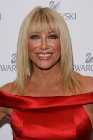 suzanne somers hair cut suzanne somers hairstyle hair is our crown