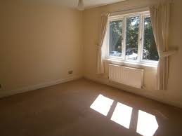 Laminate Flooring Kilmarnock Martin U0026 Co Ayr 2 Bedroom Apartment To Rent In Kilmarnock