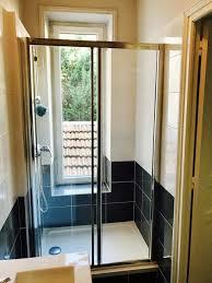 location chambre nancy location de chambre entre particuliers à nancy 300 15 m