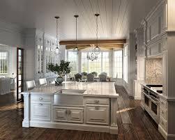 architect kitchen design cg architect 2009 competition luxury interior design