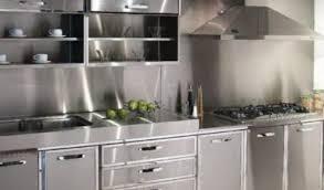 Outdoor Kitchen Backsplash Ideas Outdoor Kitchen Cabis Stainless Steel Black Backsplash Ideas