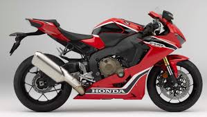 honda cbr 150cc cost honda cbr1000rr fireblade 2017 on for sale u0026 price guide