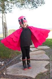 14 best halloween costume research images on pinterest flamingo