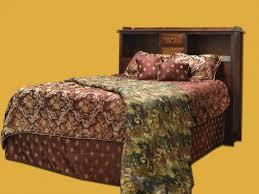 Kids Bedroom Furniture For Girls Peoria Il Bedroom Furniture Lebeda Mattress Factory