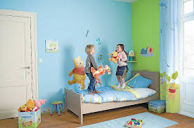 decorer une chambre bebe decor fresh decoration pirate chambre bebe hi res wallpaper photos