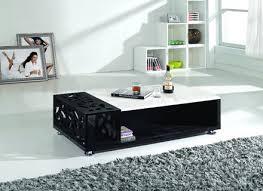 21 center table living room center table design for living room home design ideas