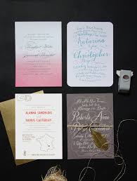 vistaprint wedding invitations free printable belly bands and tags for your diy invitations