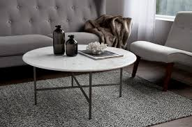 Marble Coffee Table New Marble Coffee Tables And Desk Arriving Early June Style In