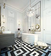 Bathroom Bathroom Tile Designs Gallery by 751 Best Bathroom Images On Pinterest Bathroom Ideas Room And