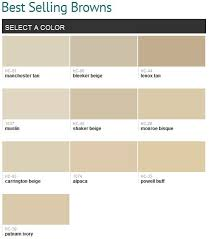 29 best images about paint colors on pinterest paint colors
