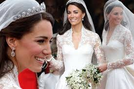 royal wedding latest news updates pictures video reaction