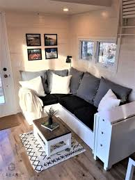 Tiny Homes Pinterest by Tiny House Town A Home Blog Sharing Beautiful Tiny Homes And