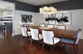 dining room flooring options benefits of using flooring as the foundation for your home design