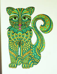 amazon com coloring books animals you will find animals