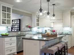 Small Kitchen Design Ideas Budget by Remodeled Kitchens Images Kitchen Ideas On A Budget For A Small