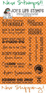 cricut thanksgiving cartridge vinyl craft pumpkin cricut