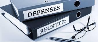 bureau comptable accueil cabinet d expertise comptable sogapex quentin