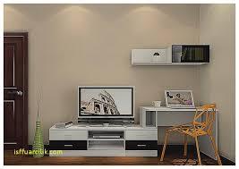dresser beautiful dresser and tv stand combo dresser and tv stand