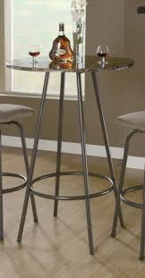 Hobby Lobby Table The Pub Tables And Chairs For Sale Foter With Regard To Hobby